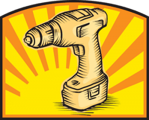 cordless-drill-power-tool-woodcut-retro_gjeir0co_l