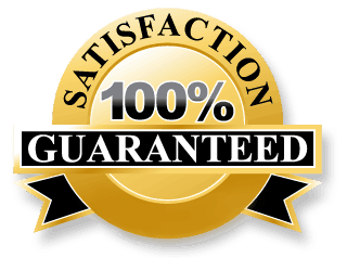Stucco Contractor Guarantee